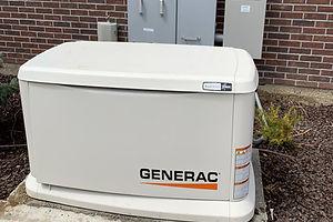 generator_edited.jpg