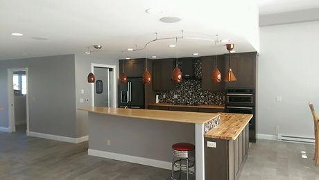 Kinsey Kitchen.jpg