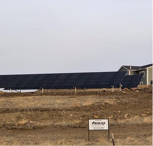 solar panels premier.jpg