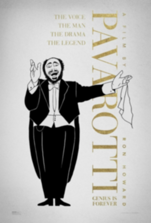 Pavarotti 2.png