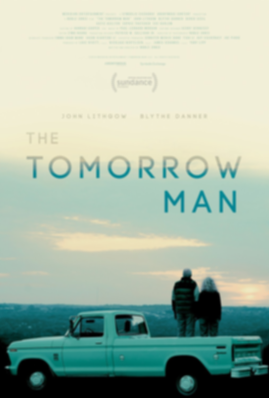 The Tomorrow Man.png