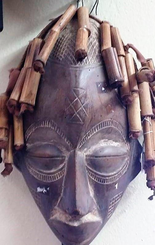 Botanica Almacenes Yoruba