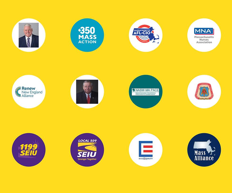 endorsements1015.jpg