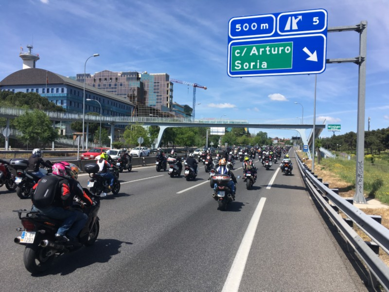 manifestacion madrid 2018 (5)