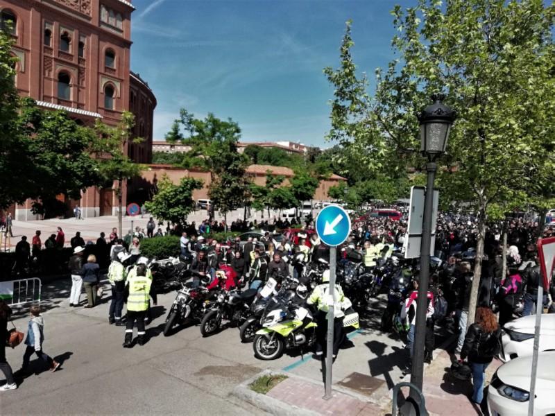 manifestacion madrid 2018 (1)