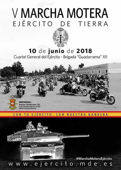 marcha ejercito (1)