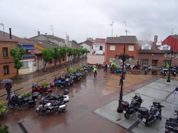 dia nacional de la moto. (25)