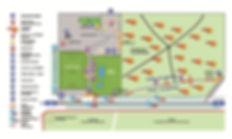 mapa glamping web.jpg