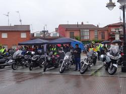 dia nacional de la moto. (22)