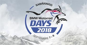 Motorrad-Days-2018
