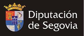 logo_diputación.jpg