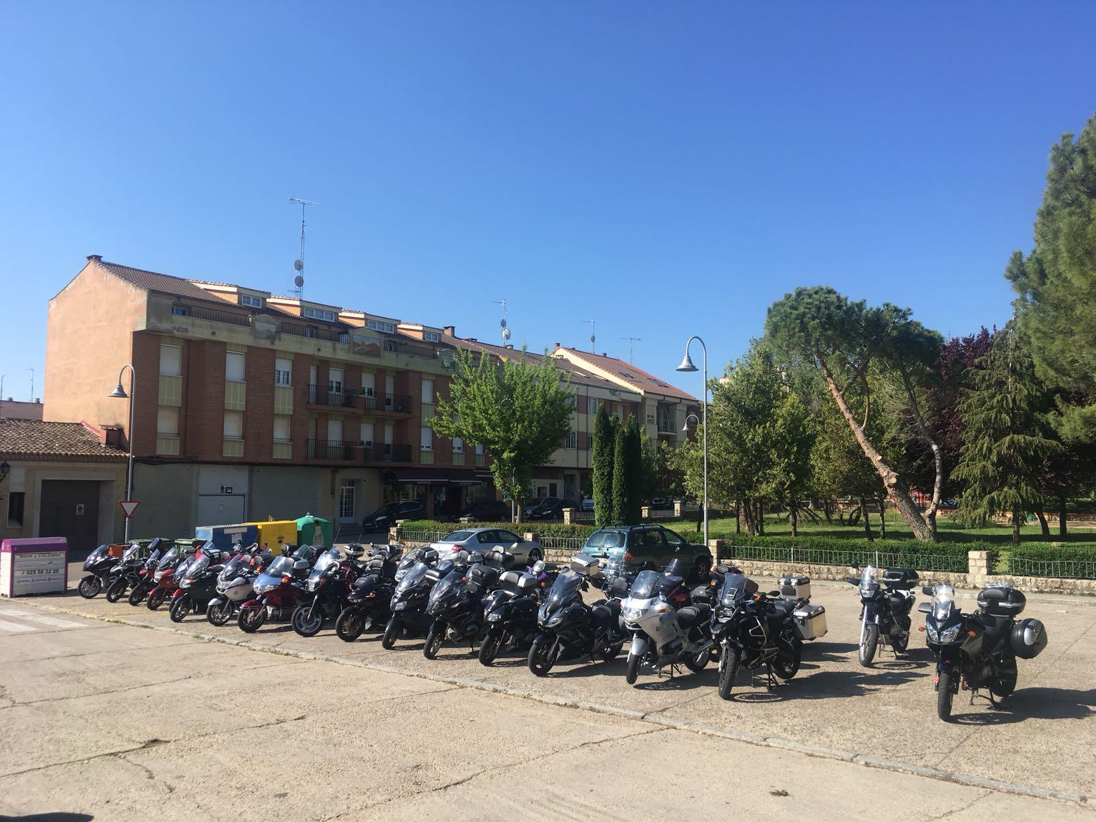 vuelta 2018 club (14)