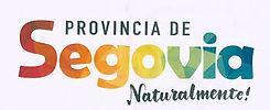 Segovia_Provincia.jpg