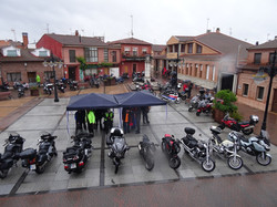 dia nacional de la moto. (26)