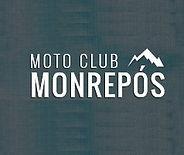 logo_Moto_Club_Monrepós.jpg