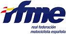 RFME.jpg