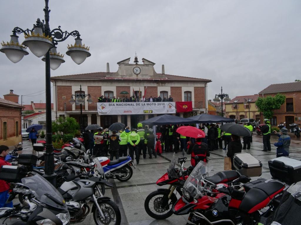dia nacional de la moto. (14)