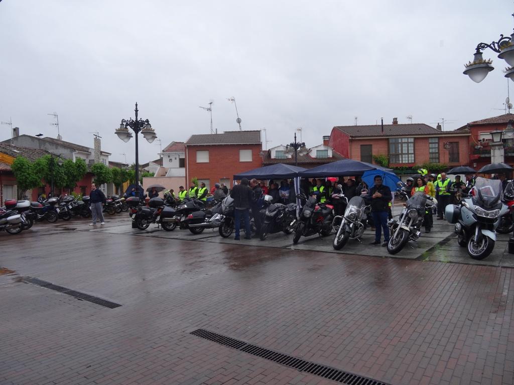 dia nacional de la moto. (21)