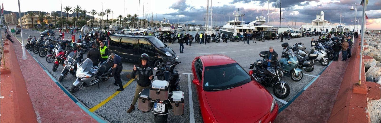 reunion policias (2)