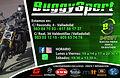 Buggy Sport.JPG