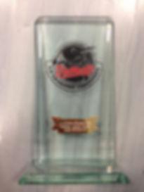 trofeo cristal con placa.JPG
