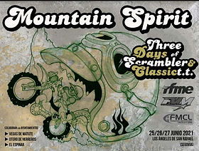 Mountain Spirit.jpg