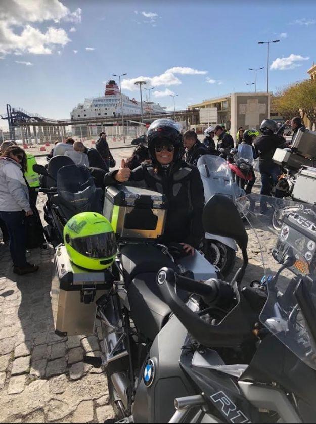 reunion policias (7)