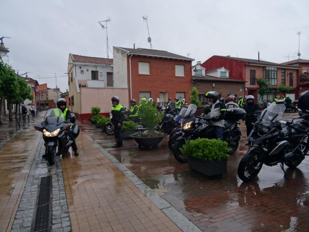 dia nacional de la moto. (28)