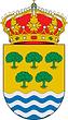 carrasacal.png