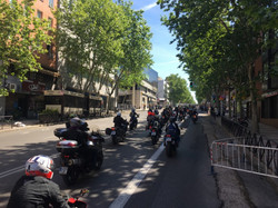 manifestacion madrid 2018 (4)