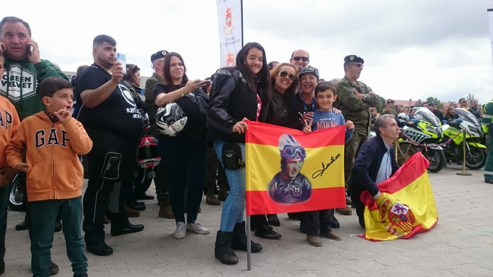 marcha ejercito (2)