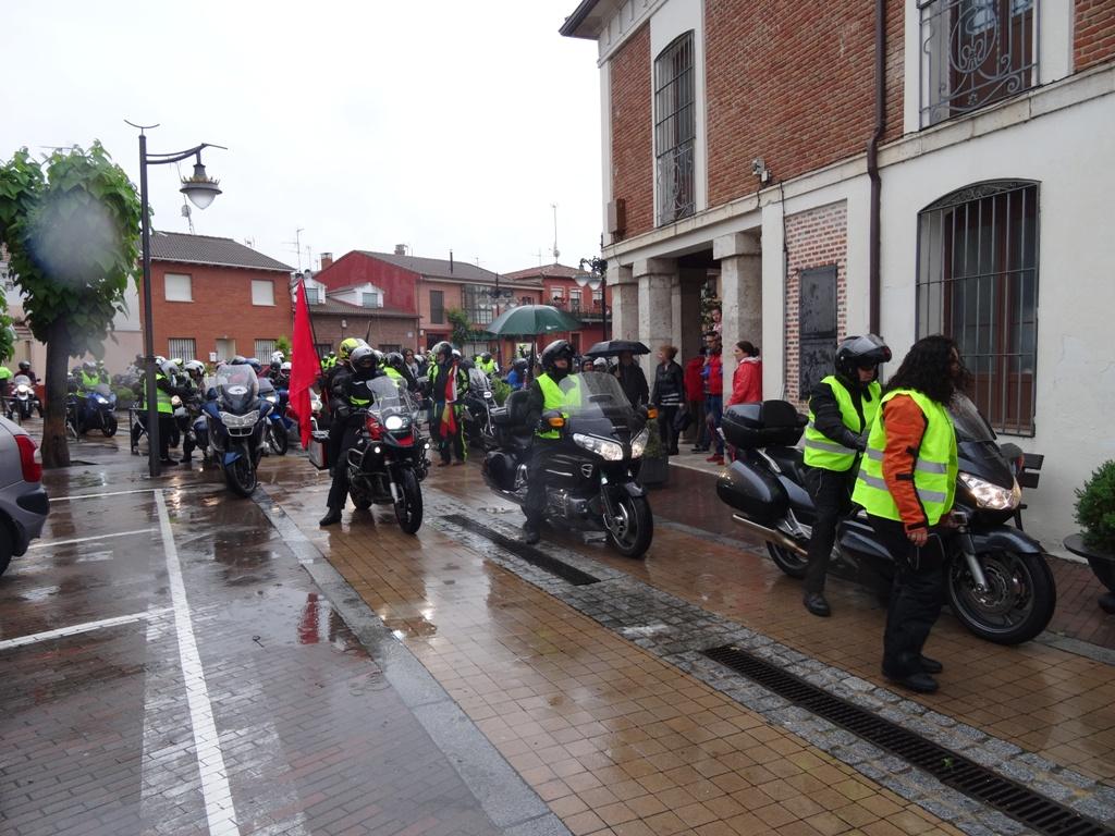 dia nacional de la moto. (30)
