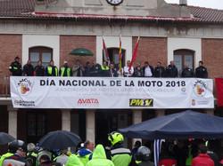 dia nacional de la moto. (15)