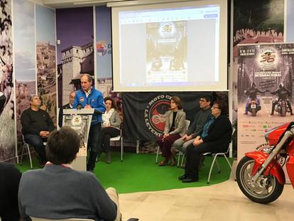 Foto_1_Presentación_2020_La_Leyenda_Cont