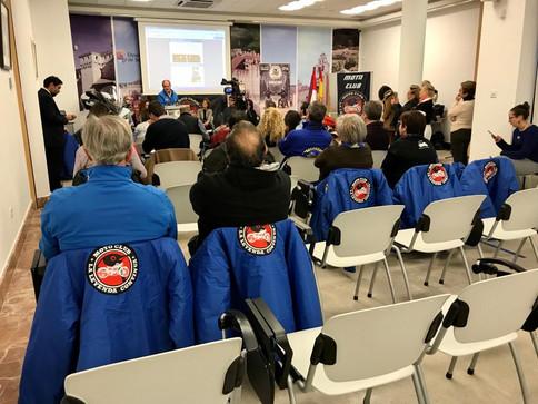 Foto_4_Presentación_2020_La_Leyenda_Cont