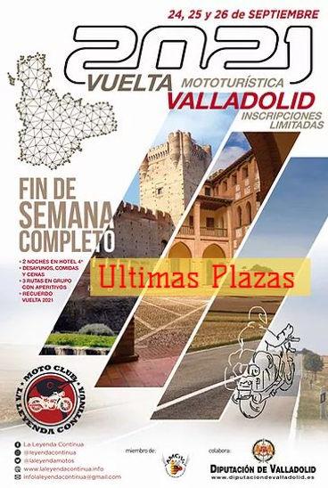 ultimas plazas.jpg
