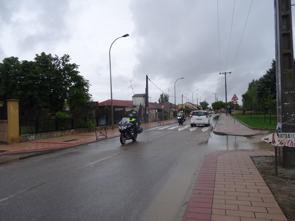 dia nacional de la moto. (32)