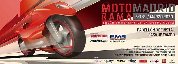 anuncio Motorama 2020 banner.jpg