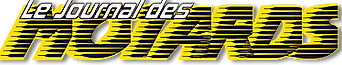 logo Le-Journal-Des-Motards A.png