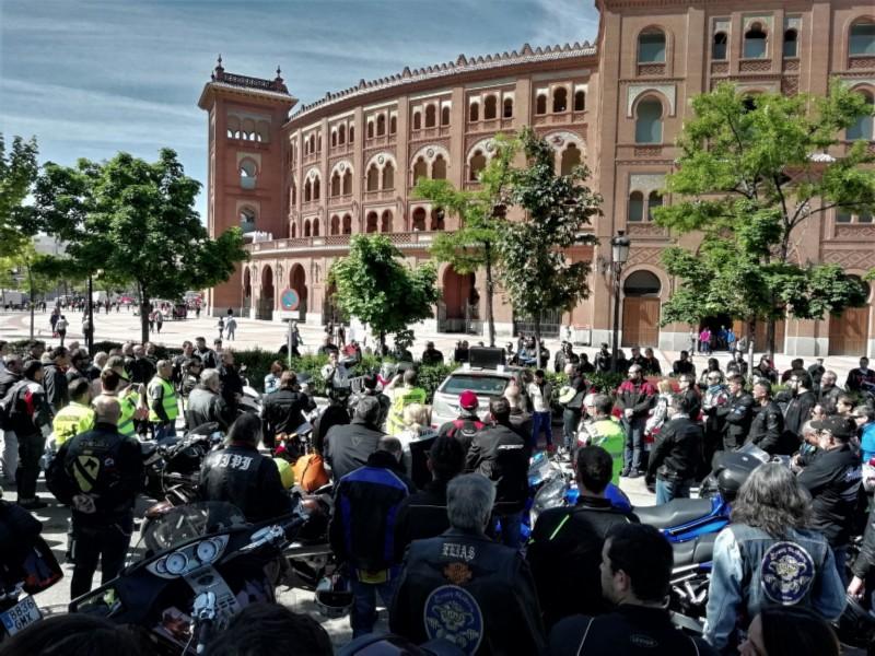 manifestacion madrid 2018 (2)