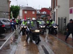 dia nacional de la moto. (31)