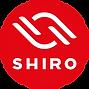 shiro logo circulo-01.png