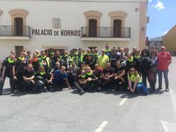 vuelta 2018 club (13)