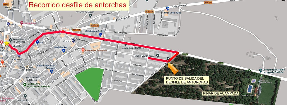 desfile antorchas trayecto.jpg
