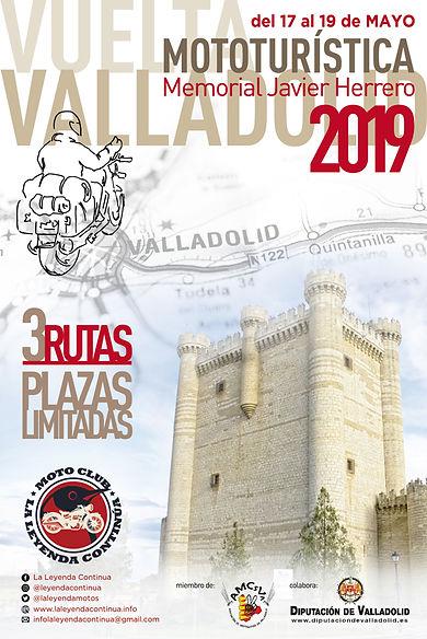 CARTEL-2019-Vuelta.jpg