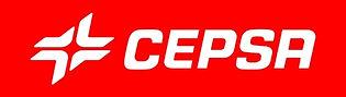 CEPSA mini - copia.jpg