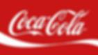 logo-coca-cola - copia.png