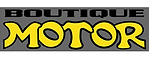 boutique motor.png