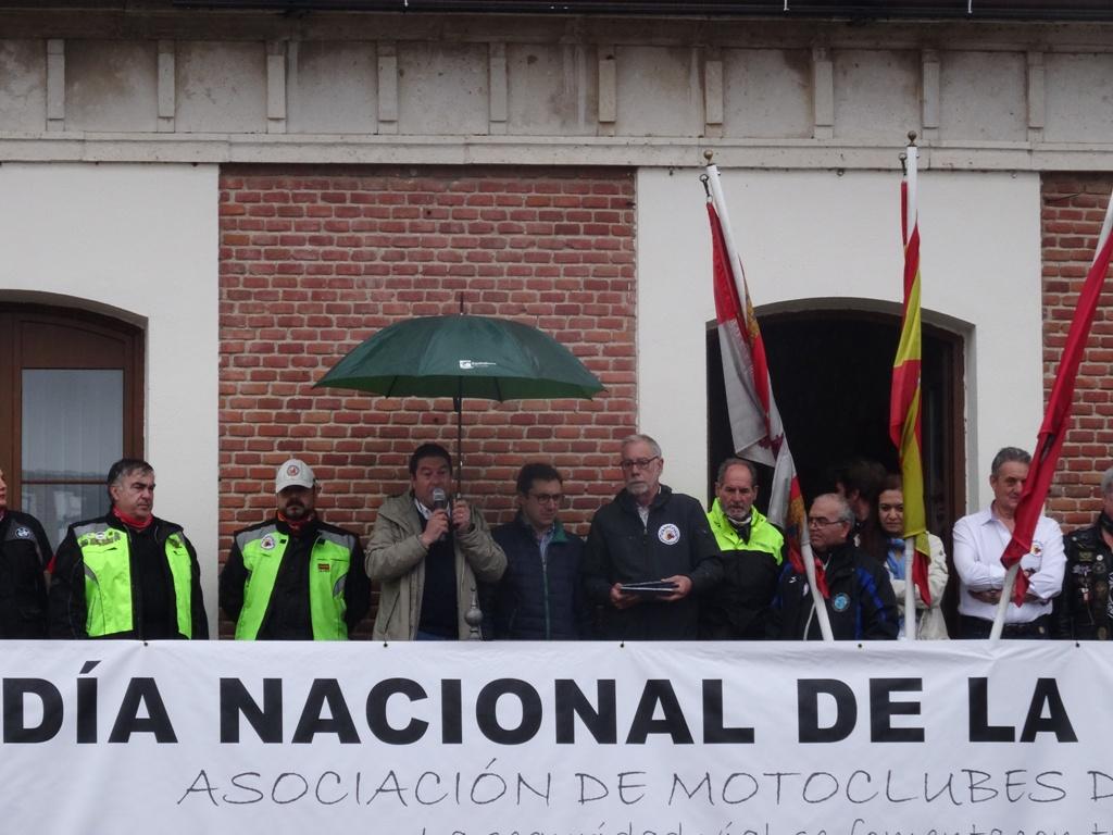 dia nacional de la moto. (16)