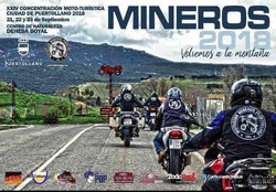 mineros 1
